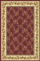Radici USA Transitional Noble Area Rug Collection