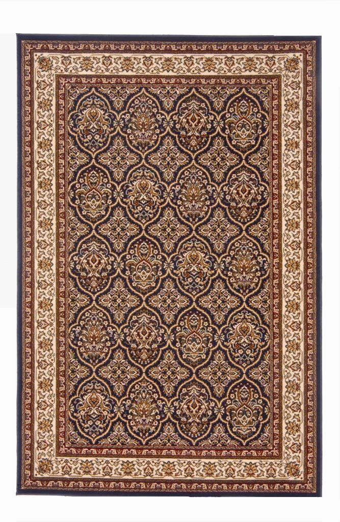 radici usa noble traditional area rug collection
