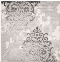 Safavieh Country & Floral Adirondack Area Rug Collection