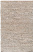 RugPal Solid/Striped Germain Area Rug Collection