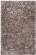 Surya Shag Grizzly Area Rug Collection