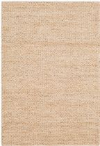Surya Natural Fiber Haraz Area Rug Collection
