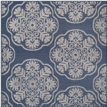 Safavieh Contemporary Cottage Area Rug Collection