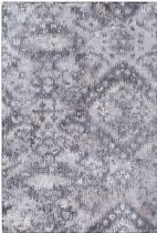 FaveDecor Contemporary Efraamont Area Rug Collection