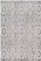 Surya Contemporary Antigua Area Rug Collection