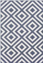 FaveDecor Contemporary Vork Area Rug Collection