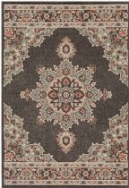 PlushMarket Indoor/Outdoor Biyala Area Rug Collection