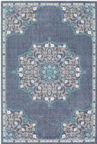 RugPal Country & Floral Alphonse Area Rug Collection