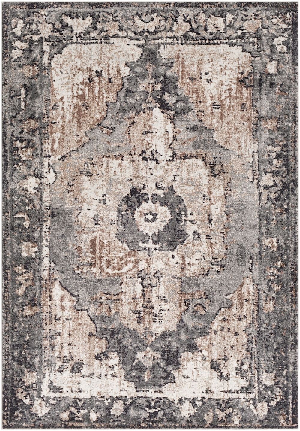 surya chelsea traditional area rug collection