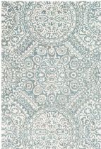 RugPal Transitional cavaleri Area Rug Collection