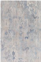 PlushMarket Country & Floral Kothagudem Area Rug Collection