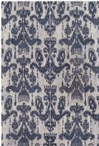 Surya Country & Floral Cassini Area Rug Collection