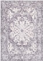 RugPal Traditional Ephrem Area Rug Collection