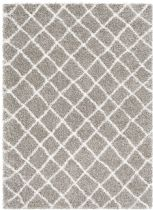 Surya Shag Kodiak Area Rug Collection