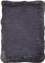Surya Contemporary Mezcla Area Rug Collection
