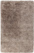 Surya Shag Milan Area Rug Collection