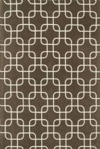 Loloi Contemporary Geo Area Rug Collection