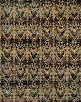 Loloi Contemporary Giselle Area Rug Collection