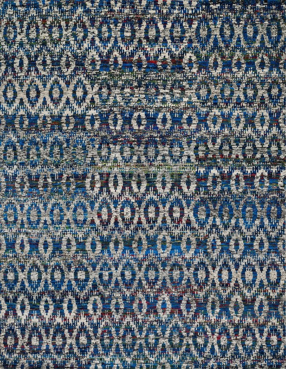 loloi giselle contemporary area rug collection