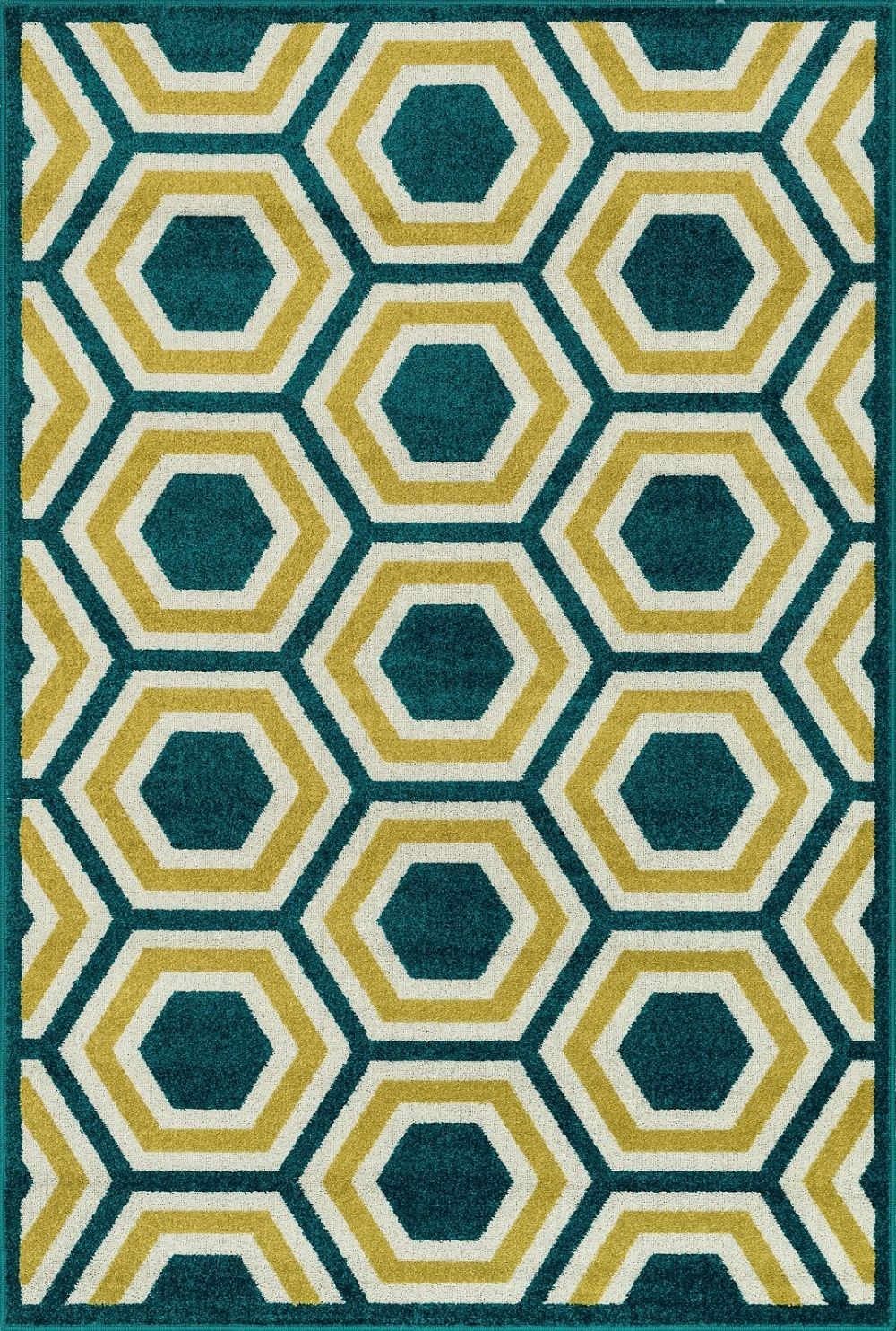 loloi catalina contemporary area rug collection