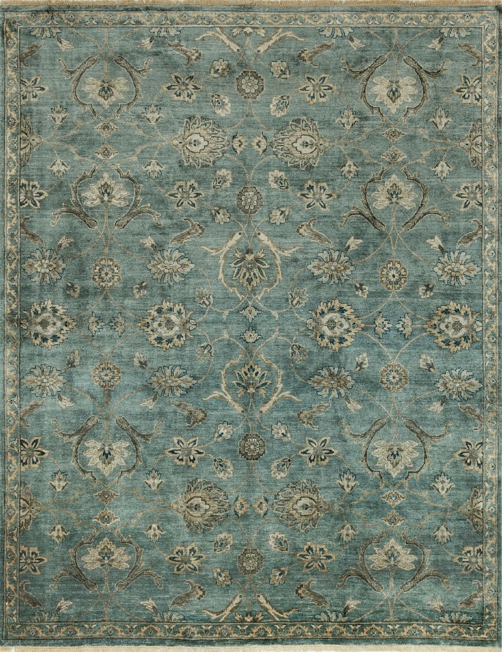 loloi kensington traditional area rug collection