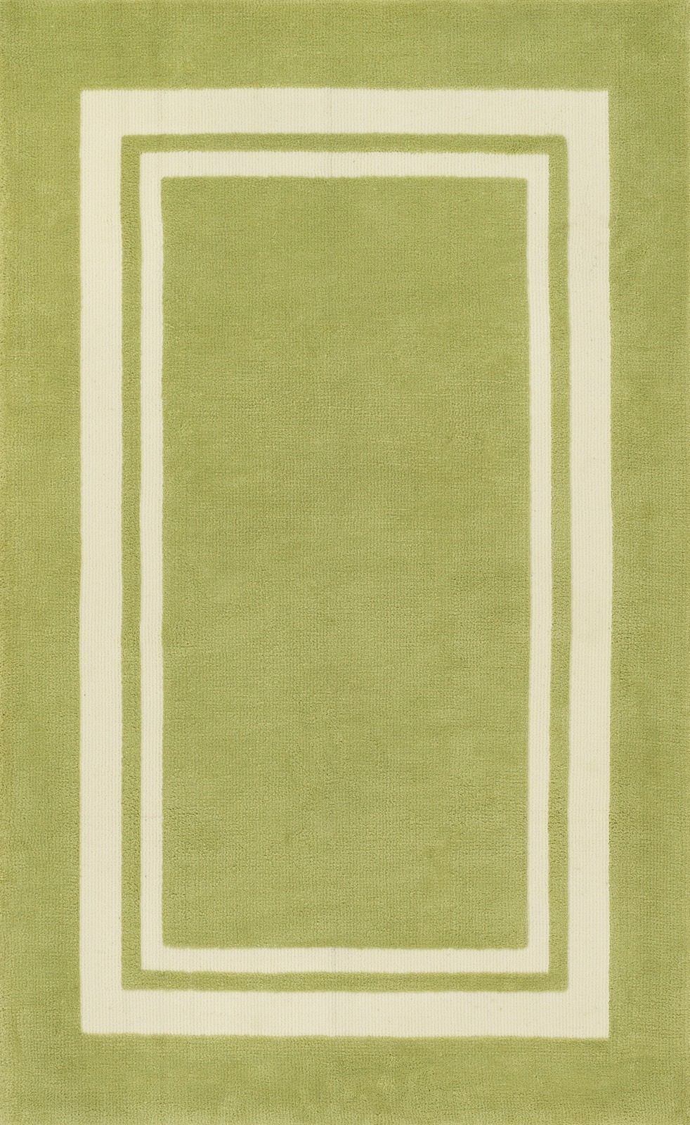loloi piper transitional area rug collection