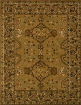 Loloi Traditional Walden Area Rug Collection