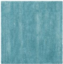 Safavieh Shag Milan Shag Area Rug Collection