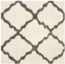 Safavieh Shag Sgd-Dallas Shag Area Rug Collection