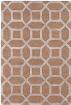 Surya Transitional Arise Area Rug Collection