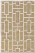 Surya Contemporary Arise Area Rug Collection