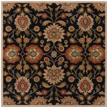 Surya Country & Floral Caesar Area Rug Collection