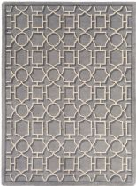 Surya Contemporary Dwell B Area Rug Collection