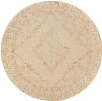 Surya Traditional Essence Area Rug Collection