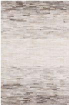 RugPal Contemporary Olivia Area Rug Collection