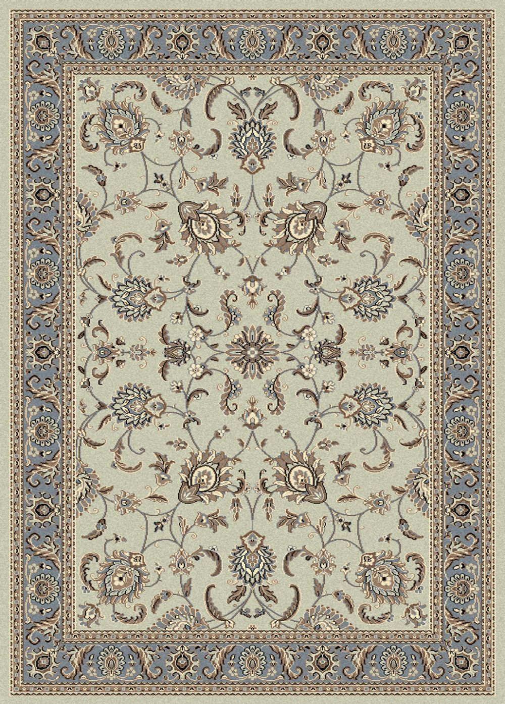 radici usa alba traditional area rug collection