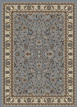 Radici USA Traditional Alba Area Rug Collection