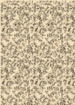Radici USA Contemporary Alba Area Rug Collection