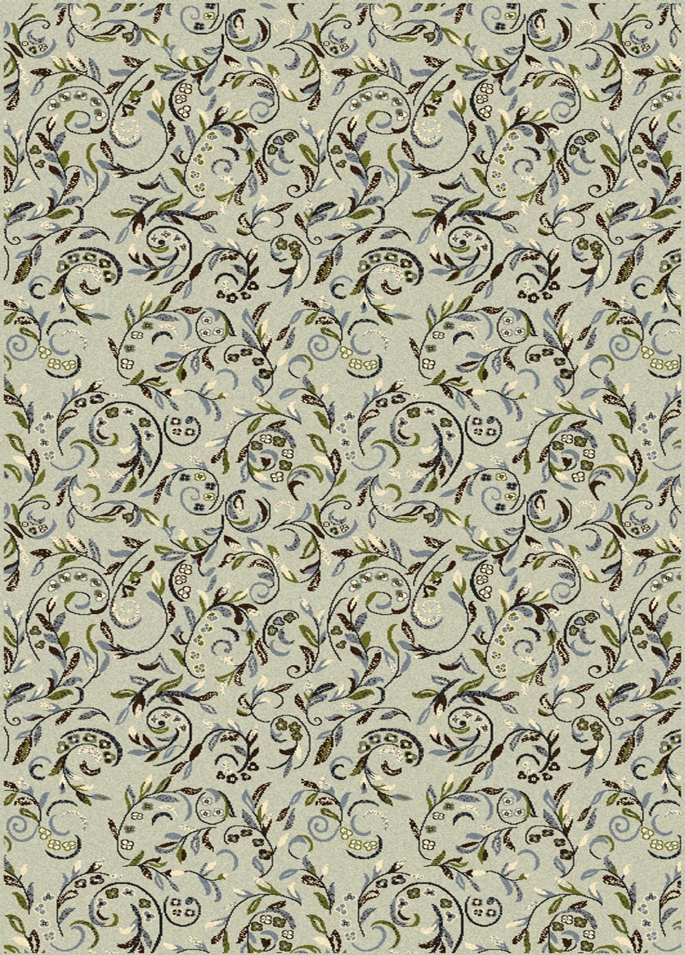 radici usa alba contemporary area rug collection