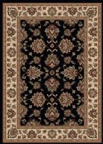 Radici USA Traditional Vesuvio Area Rug Collection