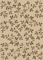 Radici USA Transitional Vesuvio Area Rug Collection