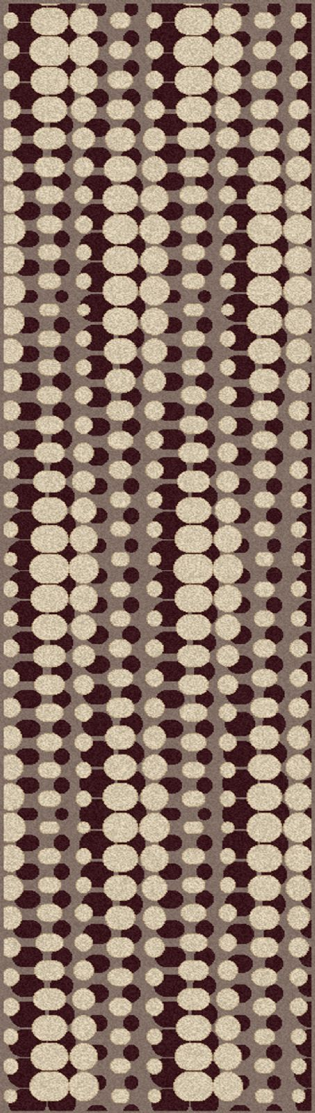 radici usa bella contemporary area rug collection