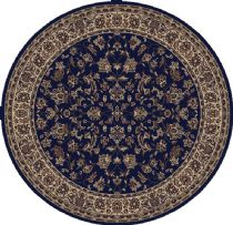 Radici USA Traditional Castello Area Rug Collection
