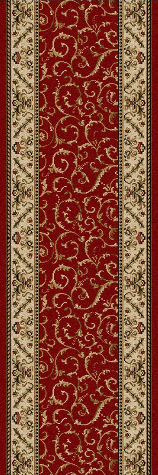 radici usa como transitional area rug collection