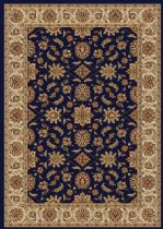 Radici USA Traditional Como Area Rug Collection