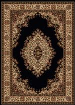 Radici USA European Como Area Rug Collection