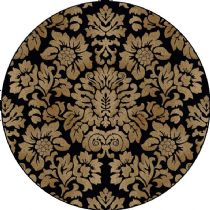 Radici USA Transitional Como Area Rug Collection