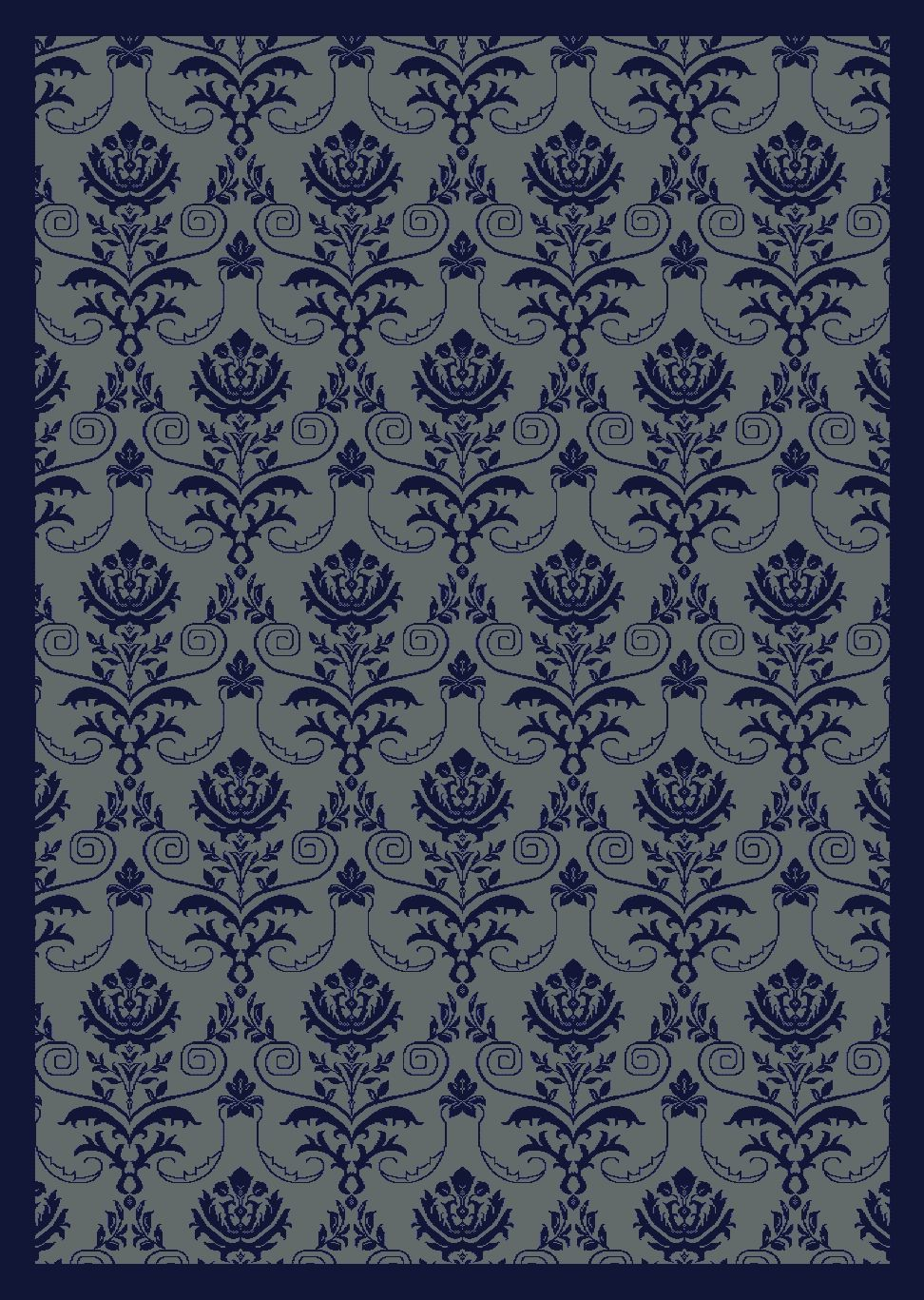 radici usa italia transitional area rug collection