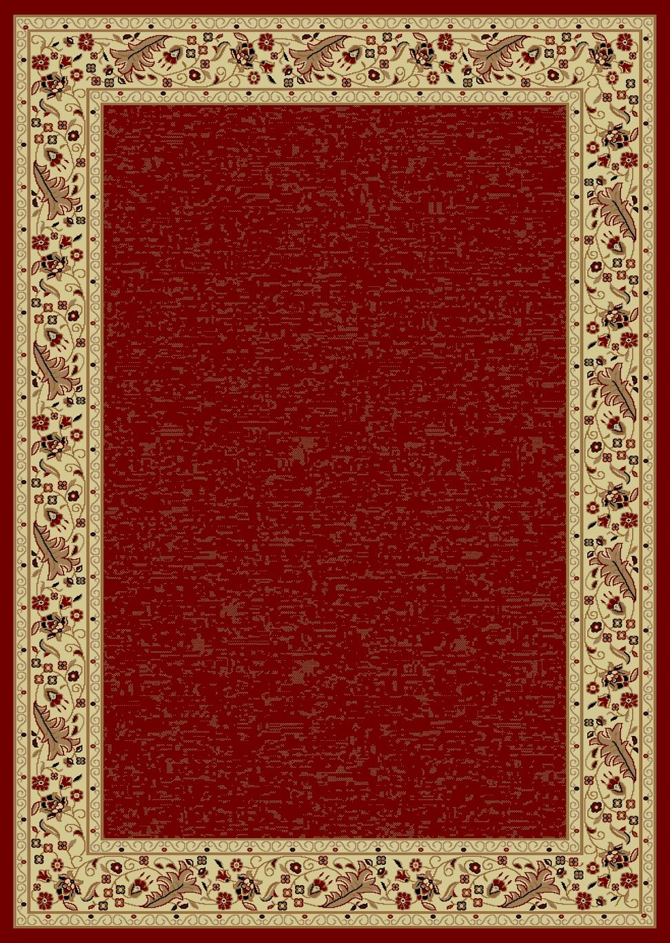 radici usa italia contemporary area rug collection