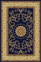 Radici USA European Noble Area Rug Collection